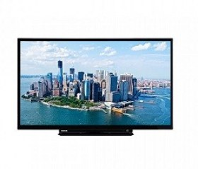 "Televizor LED 24"" md Toshiba 24W1753DG HD Ready"