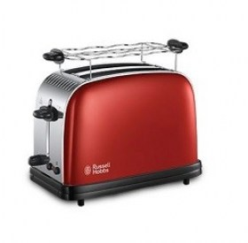 Toaster Prajitor de Paine MD Russell Hobbs 23330-56 1670W Magazin Online Electrocasnice in Chisinau