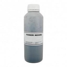 Toner Imprimanta Laserjet Toner HP for HM203 120gr SCC consumabile cartuse printere Chisinau