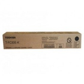 Toshiba T-FC30EK Toner Black  for e-STUDIO