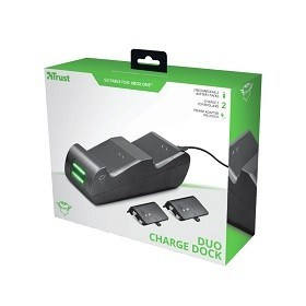 Trust-Gaming-GXT-247-Duo-Charging-Dock-Xbox-One-incarcatoare-controllere-consola-itunexx.md-chisinau