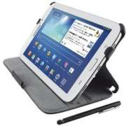 Trust tablet folio 7