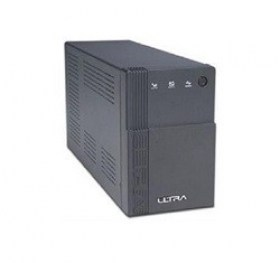 UPS Ultra Power  650VA  metal case 2 Germany Sockets magazin sursa neintreruptibila md Chisinau