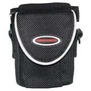 Vanguard PEKING 5, Digital photo-video bag