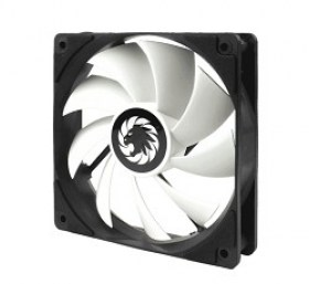 Ventilatoare-carcasa-PC-Case-Fan-GAMEMAX-GMX-WFBK-WT-120mm-4pin-componente-calculatoare-itunexx.md-chisinau