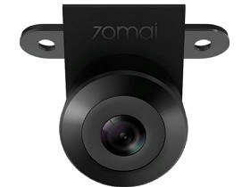 Videoregistrator-md-Xiaomi-70Mai-Reversing-Cam-Black-camera-auto-chisinau