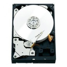 Western Digital WD3200AVJS Caviar® Blue™ 320Gb, 7200rpm, 8Mb, SA