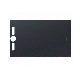 Wacom-Texture-Sheet-M-standart-pret-chisinau