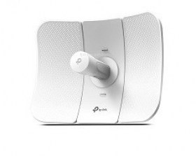 """Wireless Access Point  TP-LINK """"CPE610"""