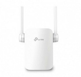 Wireless Range Extender TP-LINK RE205
