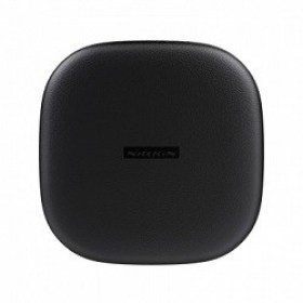 Nillkin Powerchic Wireless charger fast charge Black