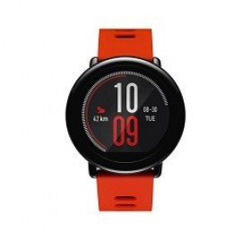 """Xiaomi """"Amazfit Pace"""" Red"""