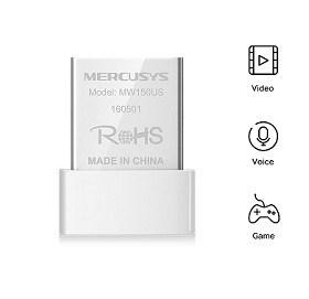 bluetooth-adapter-chisinau-USB2.0-Nano-Wireless-N-LAN-Mercusys-TP-LINK-MW150US-pret-itunexx.md