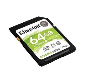 cumpar-card-de-memorie-SDXC-Card-UHS-I-U1-64GB-Kingston-Canvas-Select-Plus-SDS264GB-pret-itunexx.md-chisinau